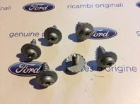Ford Escort Cosworth New Genuine Ford headlamp bolts